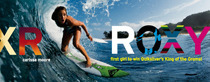 Small_surf-roxy
