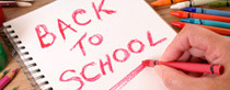 Small_back-to-school-logo